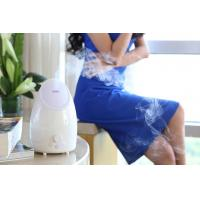 Wholesale Big Aroma Diffuser from china suppliers