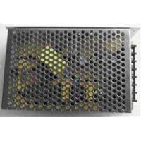 Buy cheap LST-GY150S 150W Power supply from wholesalers
