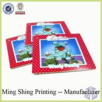 High Quality and Custom Book,Flyers,Leaflet,Catalogue,Brochure,Magazine Printing Manufactures