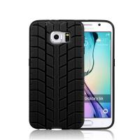 Wholesale Fast & Furious for GALAXY S6 from china suppliers