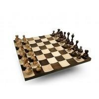 Wholesale Chess FD089 from china suppliers