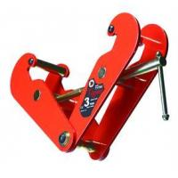 Wholesale Beam Clamp from china suppliers