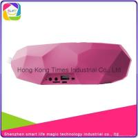 Wholesale Mini Bluetooth Loudspeaker, MP3 Loud Speaker for Car Speaker, Smart Phone Speake from china suppliers