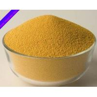 FEED & FEED ADDITIVES Corn Gluten Meal