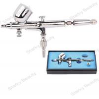 airbrush for nail and tattoo Manufactures