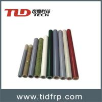 Wholesale Insulating Tubes Fuse cut out tube from china suppliers
