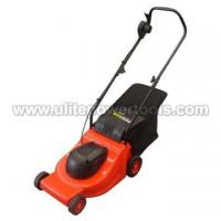 Buy cheap Electric Drill Hot Sale Good Quality Cordless Electric Lawn Mower Tractor from wholesalers