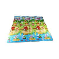 Buy cheap baby play mats Num: 5605655 from wholesalers