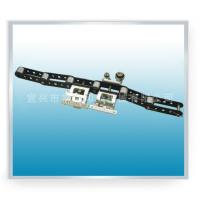 Buy cheap Fengda Purpose ClipFD-110 FD110-8 Chain Pin plate holder&Bracket from wholesalers