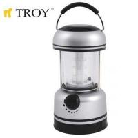 Buy cheap Lighting (93) Battery Operated Lantern from wholesalers