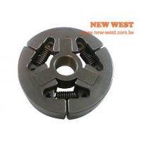Buy cheap Chainsaw Clutch 070(CL) from wholesalers