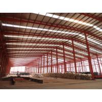 Xgz Design Modular Steel Structure Building Exterior Cement Board Manufactures
