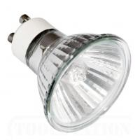 Buy cheap mr16 led light bulbs 75W Halogen Lamp MR16 from wholesalers