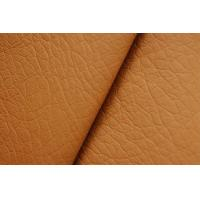 Wholesale Sofa PU Leather Number: DYA03 from china suppliers