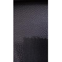 Wholesale Sofa PU Leather Number: DY079 from china suppliers