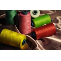 Wholesale Polyester Sewing Thread from china suppliers