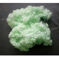 Buy cheap Hollow conjugated fiber (HCS HCNS) from wholesalers
