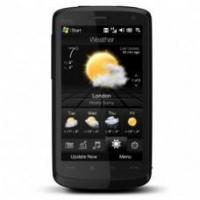 Buy cheap Desktops HTC Touch HD from wholesalers