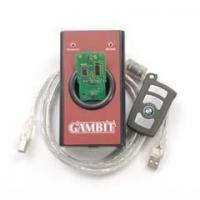Buy cheap Auto key programmer CAR KEY MAKER II(GAMBIT) from wholesalers