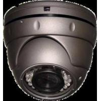 Wholesale 1080P Cameras from china suppliers