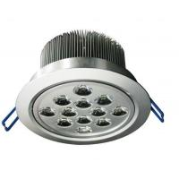 Split-type daylight lamp Manufactures