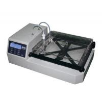 Wholesale DHS GelStainer Automated gel staining processor from china suppliers