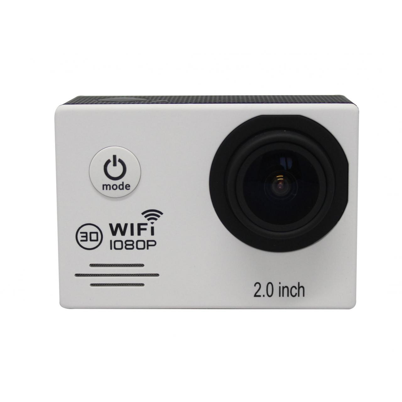 Wholesale SJ7000 action camera from china suppliers
