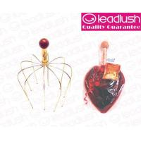 Buy cheap Head Massager TM 125 from wholesalers