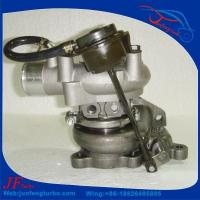 Buy cheap TF035HM Turbo engine sale 49135-04210,28200-4A201 from wholesalers