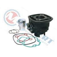 Wholesale Motor and Engine Parts  GILERA 50: Runner 97-00 from china suppliers