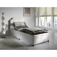 Buy cheap 3ft Electric Adjustable Bed (Base Only) from wholesalers