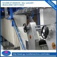Buy cheap Dry Noodle Making Machine Price from wholesalers
