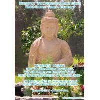 Buy cheap Keylontic Discourses for Daily Living - Element-1 Workshop DVD Set from wholesalers