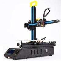 Wholesale Afinibot 3D Printer with Laser Engraving from china suppliers