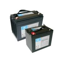Wholesale GEL Type AGM Gel Batteries from china suppliers
