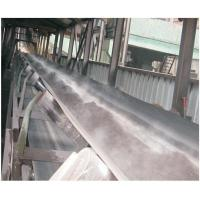 Heat Resistant Conveyor Belt Manufactures