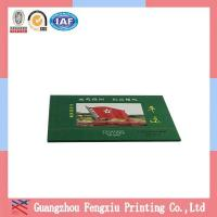 Buy cheap FXTEP-0265 Economic Pantone Color Envelopes from wholesalers