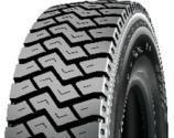 New Tire HK732 Manufactures