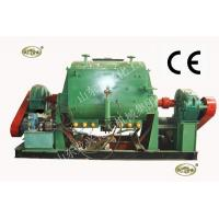 Wholesale Electrode Paste Mixer from china suppliers