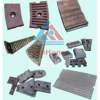Wholesale Cr 24 Lining plate from china suppliers