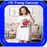 Buy cheap High quality cheapest price sexy nighty design,images of sexy nighty and transparent nighty from wholesalers