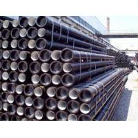 Drill Pipe Ductile Cast Iron Manufactures