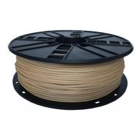 Buy cheap 3mm Wood Filament Model:TW-WOO300D from wholesalers