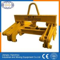 Wholesale Metallurgy Clamps Billet Lifter from china suppliers