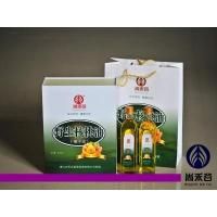 Buy cheap Wild walnut oil (Catalpa seed oil) product