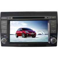 Buy cheap Fiat Car DVD GPS AST-7030 from wholesalers
