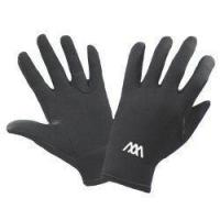 Buy cheap Woof Neoprene Sports Riding Gloves from wholesalers