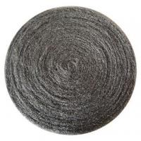 China Steel Wool Pads Marble Care on sale