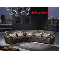 Buy cheap Sofa Series-MY-A2815sofa couch|sleeper sofa from wholesalers