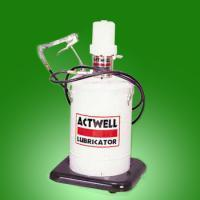 Buy cheap Air - Operated Grease Lubricator (S482 / T482 / V482) from wholesalers